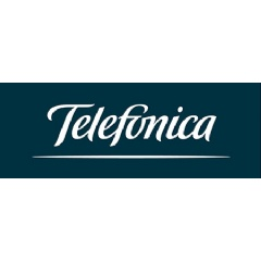 Telefónica creates a suite of Big Data products for enterprises in partnership with Huawei
