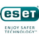 Three things you won't want to miss from ESET at RSA 2018