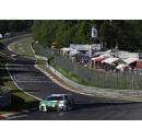 Audi aims for fifth victory in Nürburgring 24 Hours