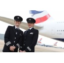British Airways Releases Gender Pay Gap Figures 2018