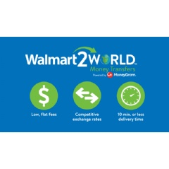 Walmart launches global money transfer service – The ... on walmart marriages, walmart creation, walmart rant, walmart moneygram, walmart part, walmart real life, walmart soda cans, walmart checks, walmart groupies, walmart shares, walmart guests, walmart lucky, walmart online shopping, walmart private label, walmart real people, walmart workers, walmart dollar, walmart people falling,