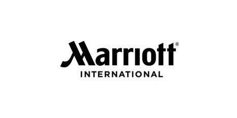 Marriott 1st int'l chain in India to have 100 hotels