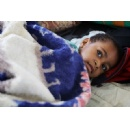 High risk of disease outbreaks in earthquake-hit Papua New Guinea - UNICEF and WHO
