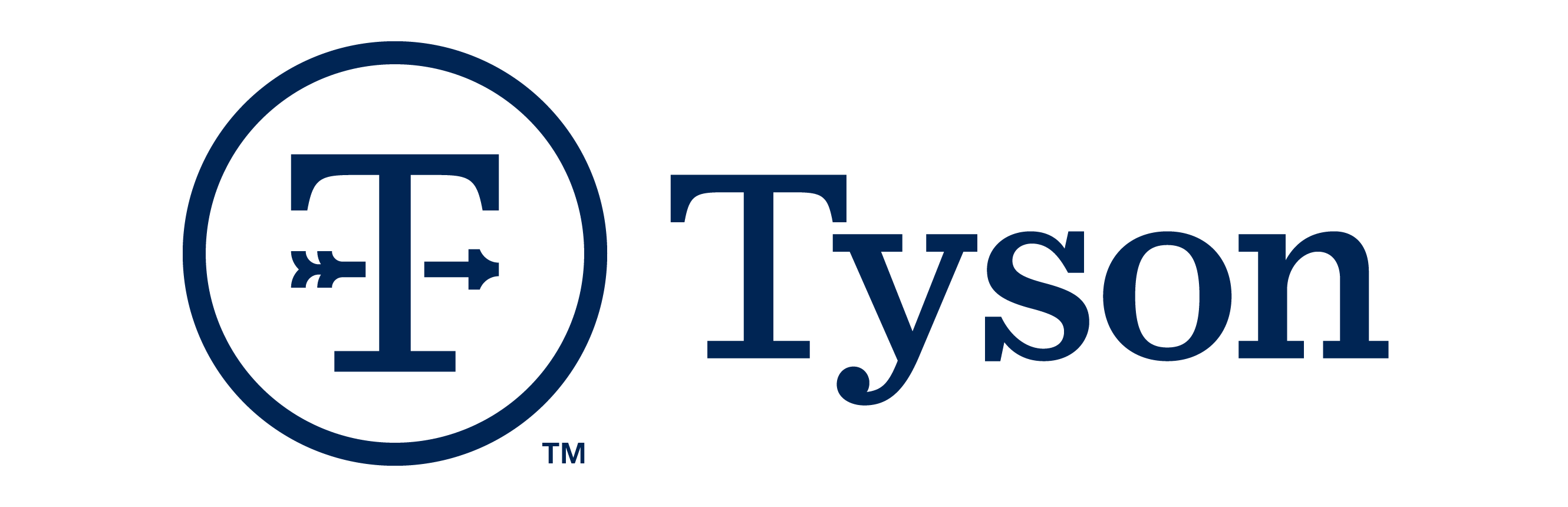 Tyson Foods Recognizes Suppliers of the Year | WebWire