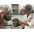 Tate & Lyle expands its Mexico City food application laboratory