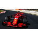 AMD is proud to present a Multi-Year Partnership with Scuderia Ferrari