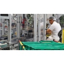 Manufacturing hub Mexico: Bosch plans smart plant for electronic components