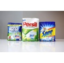 Henkel expanding use of regranulated resin in flexible packaging for its laundry detergents