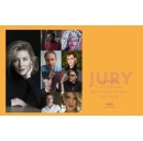 The Jury of the 71st Festival de Cannes