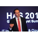 Huawei Storage with Enhanced Hybrid Cloud Capabilities Accelerates Enterprise Cloud Transformation
