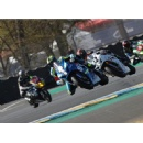 SERT on Track and Ready for LE MANS 24 Hours Endurance