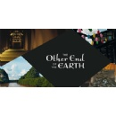Marriott Content Studio Production 'The Other End Of The Earth' From Ritz-Carlton Reserve Makes Festival Debuts In Boston And Baton Rouge