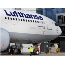 Lufthansa Group offers 85 additional flights to Russia for the World Cup