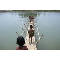 © UNICEF/UN0203395/Sokol