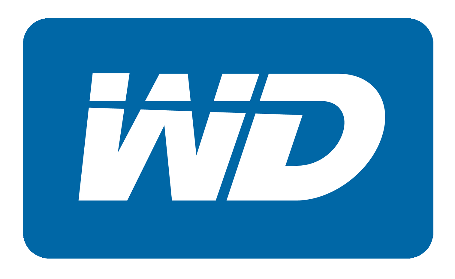 Western Digital (WDC) Lowered to Sell at ValuEngine