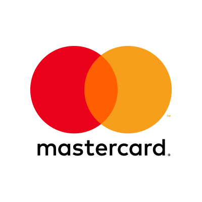 Mastercard Inc Shares Surge Following Q1 Earnings Beat
