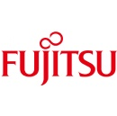 Fujitsu Brings Artificial Intelligence Expertise to New Collaborative EU Project to Improve Banking Security