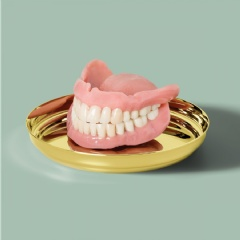Credit: Wellcome