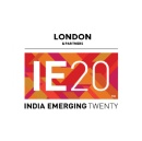 India's best companies selected for Mayor of London's IE20 business programme