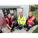 Margate and Ramsgate now ultrafast broadband ready