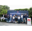 Huawei Partners IMDA on Seeds for the Future Programme