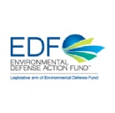 EDF, NRDC Plan to Sue EPA Over Pollution from Landfills