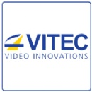 United Shore Selects VITEC's EZ TV IPTV & Digital Signage Platform for New Headquarters