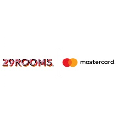 Mastercard Joins Refinery29 as the Official Payment Technology Partner of 29Rooms, The Celebrated Immersive Installation