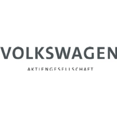 Volkswagen defines new Group structure more precisely: brands assume responsibility for regions