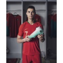 Nike Mercurial Superfly Elite CR7 Chapter 6 Edição Especial
