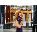 American Express and Saks Fifth Avenue Introduce New 'Shop Saks with Platinum' Benefit for U.S. Platinum Card® Members