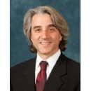 NSF selects Arthur Lupia to head Social, Behavioral, and Economic Sciences Directorate