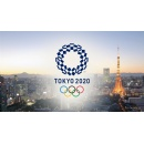 Tokyo Coordination Commission hears how the power of the Olympic Games will help bring communities together in Japan