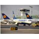 Lufthansa Group refutes false allegations by Ryanair