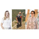 Pentland Brands appoints new directors to lead its Fashion footwear, Team Sports & Berghaus brands