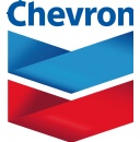 Chevron Donates $1 Million to Friends of the Global Fight Against AIDS, Tuberculosis and Malaria