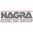 Kudelski Security Maintains Growth in Consulting & Research Services with Strategic Hires