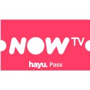 NOW TV launches hayu Pass prior to highly anticipated premiere of Keeping Up with the Kardashians – Season 15