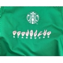 Starbucks to Open First U.S. Signing Store