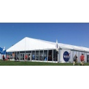 NASA Brings Latest Aerospace Technologies to AirVenture 2018