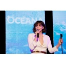 Ted Danson and Katharine McPhee Headline Oceana's SeaChange Summer Party