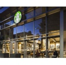 Starbucks Reports Record Q3 Fiscal 2018 Revenues and EPS