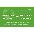 Kaiser Permanente Finalizes Agreement to Enable Carbon Neutrality in 2020