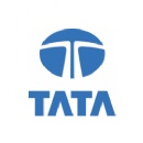 Tata Communications launches a specialised cyber security lab at Shanmugha Arts, Science, Technology & Research Academy (SASTRA) in India