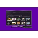 BT extends partnership with UKTV to include enhanced selection of HD shows on-demand