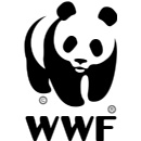 WWF Awards Ten Graduate Students 2018 Russell E. Train Fellowships