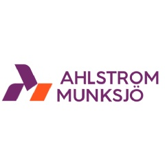 Ahlstrom-Munksjö Oyj: Decisions taken by the Extraordinary General Meeting