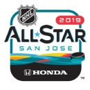 Honda Named Title Sponsor of 2019 NHL All-Star Game in San Jose