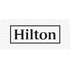 Hilton Announces 2017 Development Award Winners in the Caribbean and Latin America
