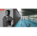 Behind-the-scenes with Michelle Turner, Vice-Captain of Speedo-sponsored Team UK for the Invictus Games